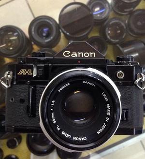 kamera_analog_canon_a_1_canon_fl
